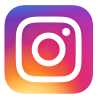 instagram social media platform