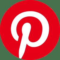 Pinterest social media platform