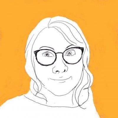 suzanne-digital-pencil-drawing
