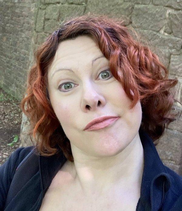 suzanne berthuy content marketing writer