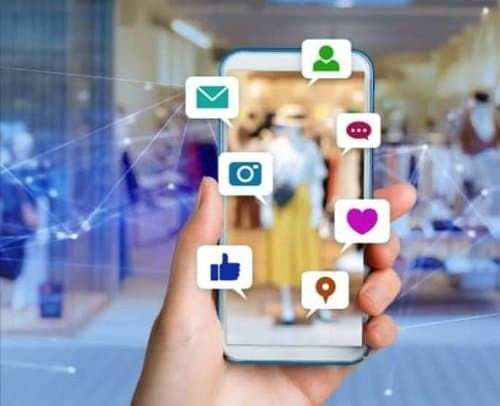 social media tools smart blogger